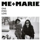 One Eyed Love von Me+Marie (2016)