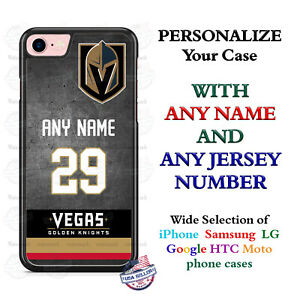 VEGAS-GOLDEN-KNIGHTS-HOCKEY-PHONE-CASE-COVER-NAME-amp-FOR-iPHONE-SAMSUNG-LG-etc