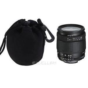 Neoprene-Soft-Protector-Pouch-Bag-Case-For-Nikon-Canon-SONY-SLR-DSLR-Camera-E0Xc