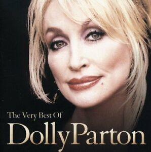 Dolly-Parton-The-Very-Best-Of-Dolly-Parton-CD
