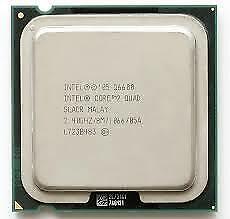 Intel-Core-2-Quad-Q6600-SLACR-Quad-Core-2-4GHz-8M-1066-Socket-775-Processor-CPU6