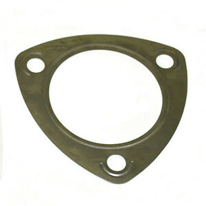 Land-Rover-Defender-amp-Discovery-2-TD5-Exhaust-Gasket-ESR3737-x-1