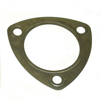 ESR3737 LR DISCOVERY 1 /& 2 GASKET-EXHAUST V8.PART