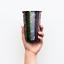 Fine-Glitter-Craft-Cosmetic-Candle-Wax-Melts-Glass-Nail-Hemway-1-64-034-0-015-034 thumbnail 42