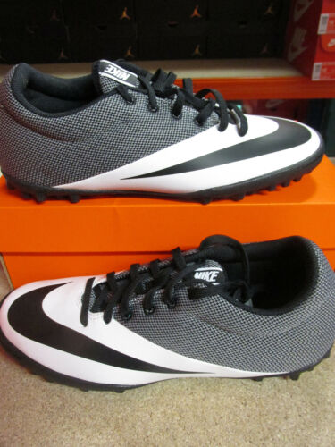 Nike Tacchetti Da Mercurialx Scarpe Uomo Calcio 100 Pro 725245 Tf SpvSUO