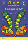 Scottish Heinemann Maths 2: Number to 100 Activity Book, 8 Pack by Pearson Education Limited (Multiple copy pack, 2000)