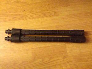 2 Karcher Extension Lance/tuyau Pour K2, K3, K4, K5, K6 K7-afficher Le Titre D'origine Iuwyuy7h-10110218-317199727