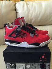 item 2 Nike Air Jordan 4 Retro