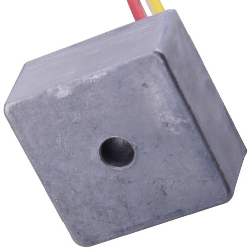 691188 tensione Stratton 491546 Regolatore Briggs 793360 di 794360 per motore 5qzT6Ew46x