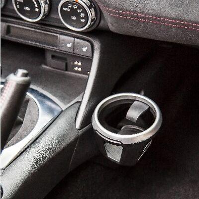 Genuine Mazda MX-5 2015 Copa titular interior Kit-NA1R-V1-220