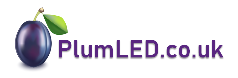 plumled
