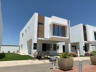 En Venta Preciosa casa Modelo APOLO en Altaria Residencial