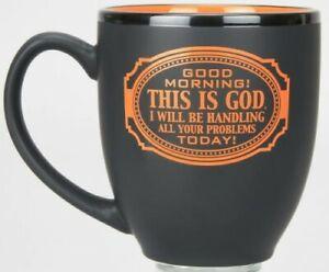 Good-Morning-This-Is-God-Bistro-Mug