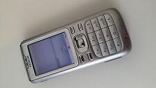 Nokia 6234 für KfZ. LKW Freisprecheinrichtung ACHTUNG KEINE CHINA WARE