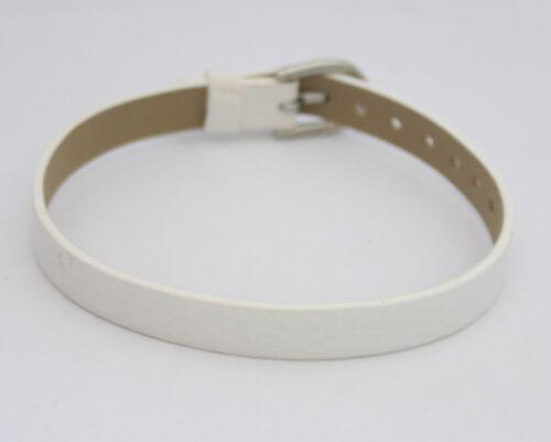 Namensarmband Sonderpreis Name Buchstaben * Armband 8 Zeichen *