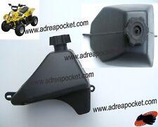 Réservoir ATV / Quad chinois 50 à 110cc 4T