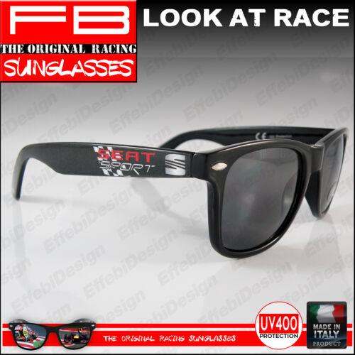 Ibiza Occhiali Ateca Seat Cupra Lens R Sunglasses Hight Mii q Leon Motorsport ffpYr