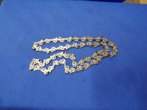 025 35cm 020 023 Hartmetall Sägekette 3//8 LP 1,3mm TR50 Stihl 021 für z.B