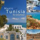 Music Of Tunisia von Ez-Zouhour (2012)