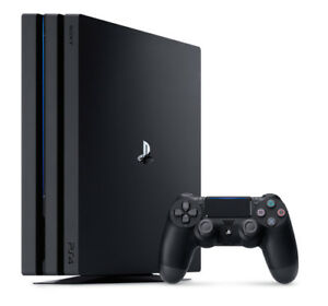Sony-PlayStation-4-PS4-Pro-4K-1TB-Console