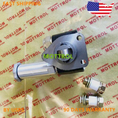 0921001540 FUEL FEED PUMP FITS CATERPILLAR CAT E70B 4D32 ENGINE