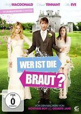 Kelly Macdonald - Wer ist die Braut? (OVP)