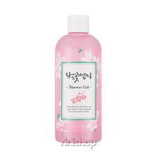 [MISSHA] Cherry Blossom Something Shower Gel 300ml Rinishop