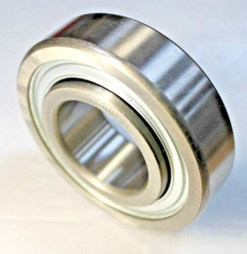 """Premium 88131 Bearing  1.5307/"""" Round Bord  Wider Inner Ring with 2 Metal Shields"""