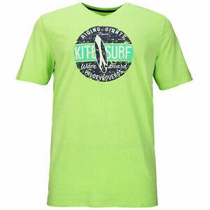 Details zu Kitaro T Shirts Übergröße T Shirt Große Größen 3XL 4XL 5XL 6XL 7Xl 8XL