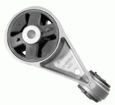 MINI MINI R50 R52 R53 2003-2007 REAR ENGINE MOUNT