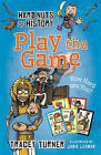 Hard Nuts of History: Play the Game by Tracey Turner (Paperback, 2015)