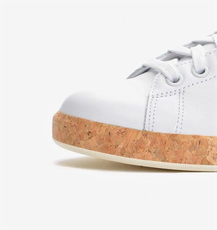 adidas Wo Hommes Ultra Bottes W Running Running Running Chaussures blanc   10 UK d1d6c6