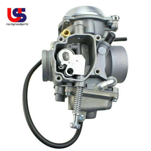 Carburetor Fits Polaris XPLORER 500 4x4 1997