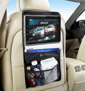 Image Result For Zone Tech Car Trash Bin Auto Small Litter Can