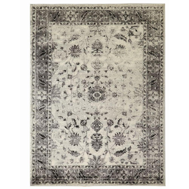Home Decorators Collection Area Rug