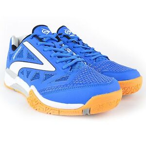 pretty nice 2f0a4 b2cd5 Shoes Pro Indoor Dunlop Evolution Court HTqA6A