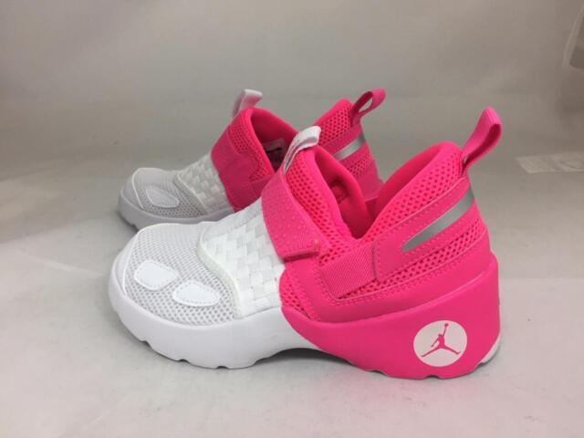 nike jordan shoes for girl