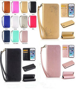 NEW-Luxury-Magnetic-PU-Leather-Flip-Stand-Case-Cover-For-Smart-Phones