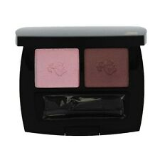 NEW LANCOME OMBRE ABSOLUE DUO EYESHADOW PINK PAVE
