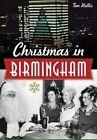 Christmas in Birmingham by MR Tim Hollis (Paperback / softback, 2015)