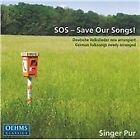 SOS - Save Our Songs! (2006)