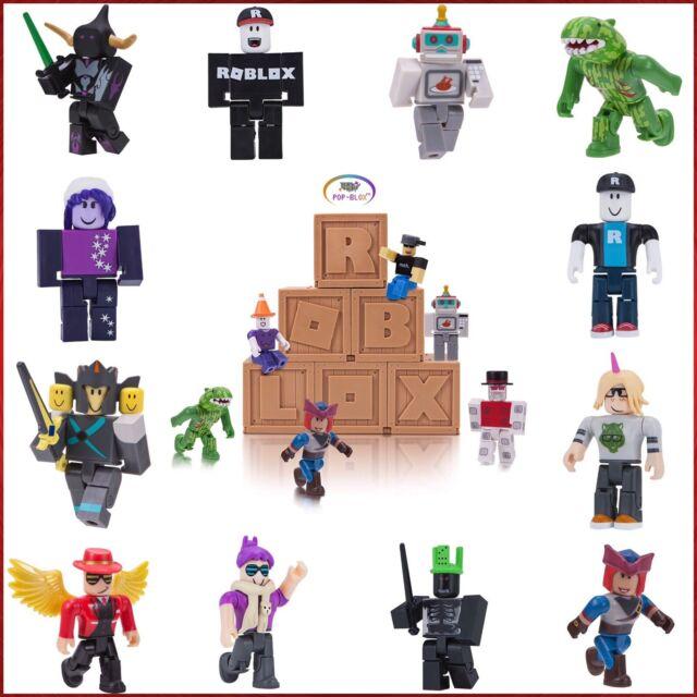 Roblox V3rmillion Ubris Level Up Hack Kia Robux Hack Roblox Toys Wave 2 Free Robux Hack For Real No Lie 2 Chainz