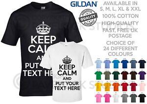 Custom Printed T Shirts Shirt