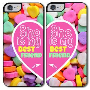 cover iphone 8 per amiche