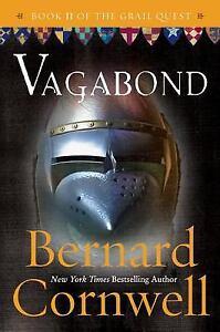 Vagabond-by-Bernard-Cornwell