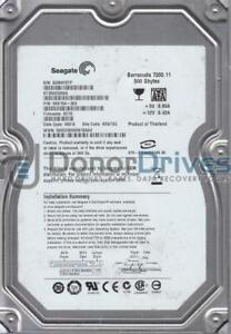 ST3500320AS-9QM-KRATSG-PN-9BX154-303-FW-SD15-Seagate-500GB-SATA-3-5-Hard-Dr