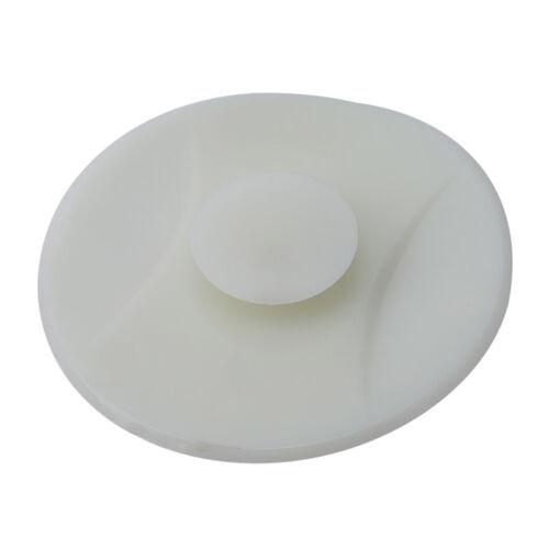 Kitchen Water Laundry Stopper Tool Cap Bath Tub Sink Floor Drain Plug LP