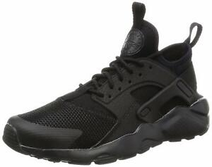 Nike-Air-Huarache-Run-Ultra-GS-Scarpe-Running-Bambino-847569-004-HUARACHE