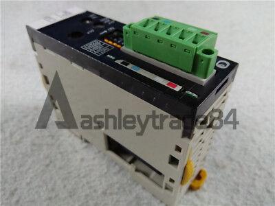 1PCS NEW IN BOX Omron PLC CJ1W-DRM21 CJ1WDRM21