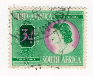 I-B-South-Africa-Revenue-Duty-Stamp-3d